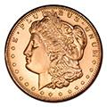 Buy Copper