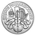 Platinum Austrian Philharmonics