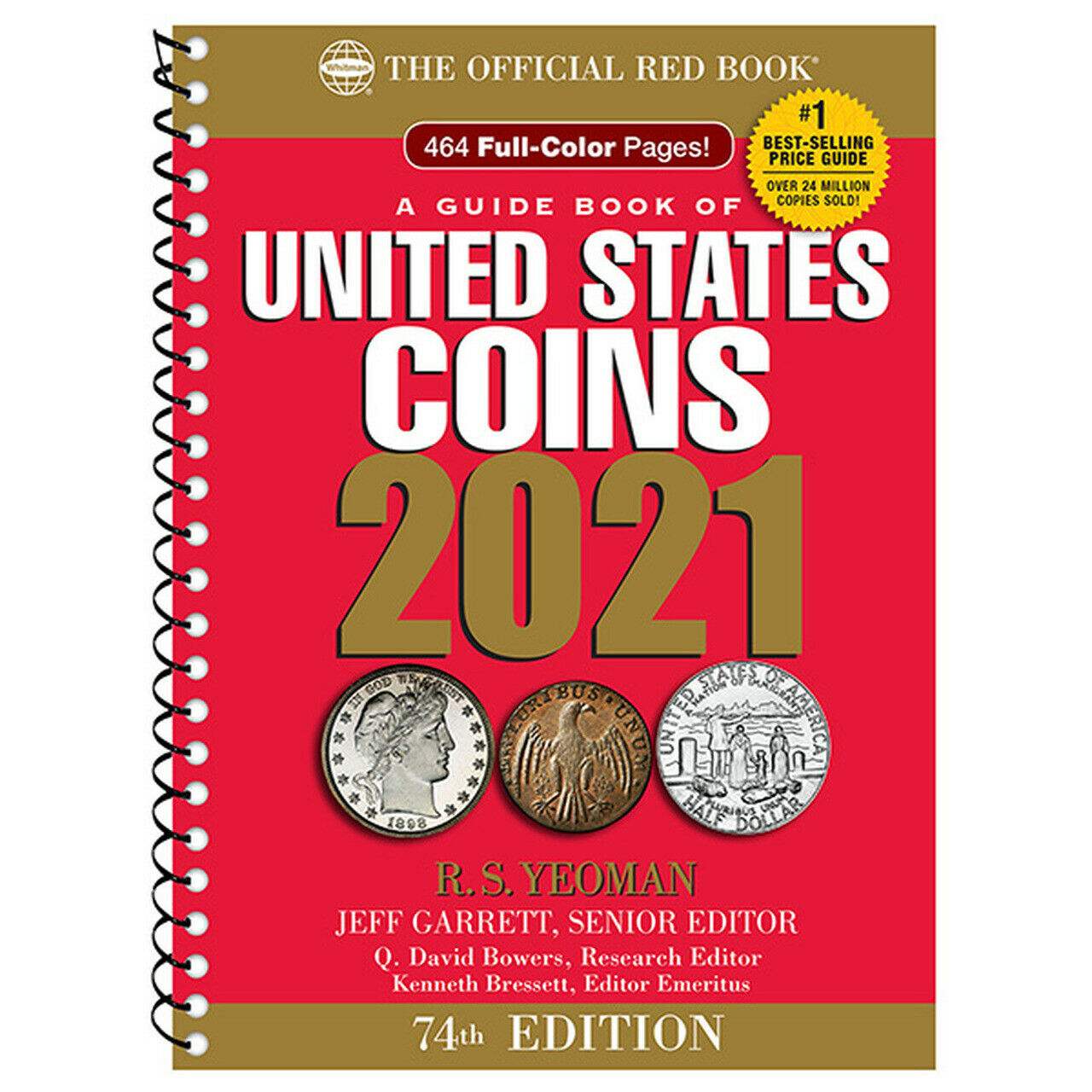 Coin References