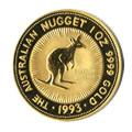Australian Gold & Perth Mint