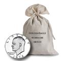 Bulk Eisenhower Dollars