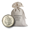 Bulk Morgan Dollars