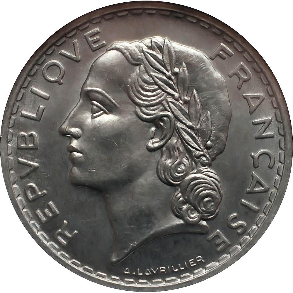 France World Coins