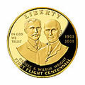 $10 Gold Commemoratives