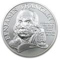 Official U.S. Mint Medals