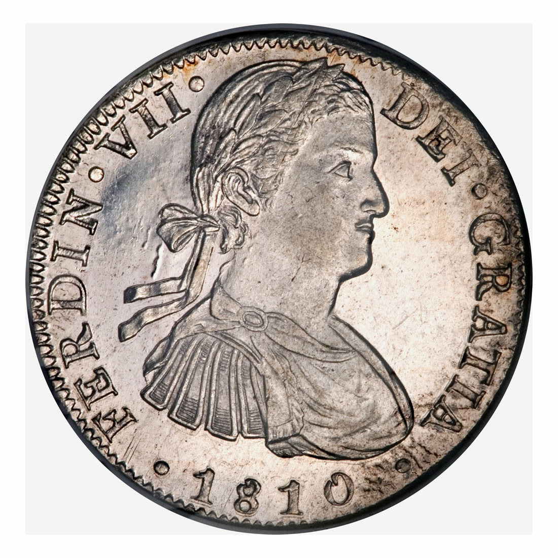 Premium World Coins
