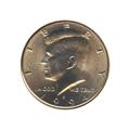 Kennedy Half Dollar 1994-D BU