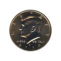 Kennedy Half Dollar 2000-P BU