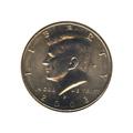 Kennedy Half Dollar 2003-P BU